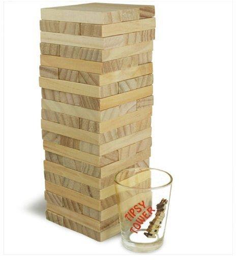 Alkoholová věž