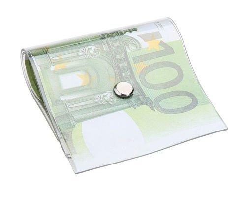 Držák na dveře - 100 EURO