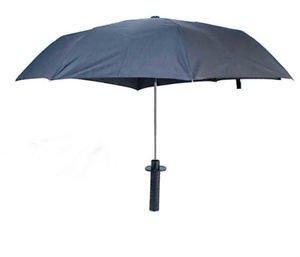 Deštník Samurai mini