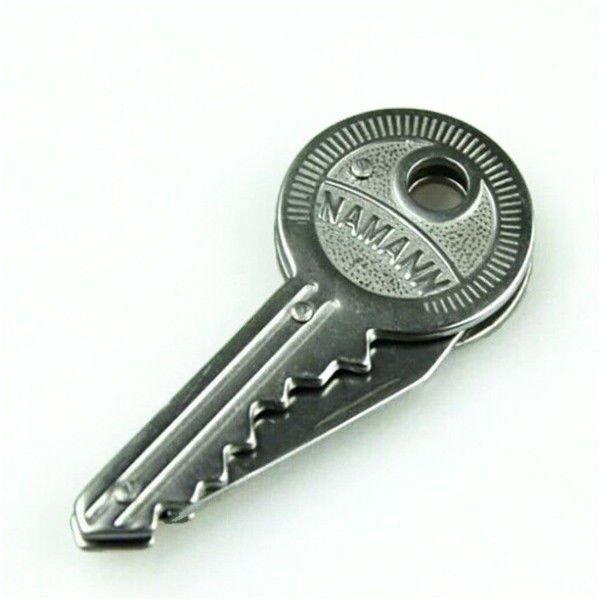 Klíčový nůž