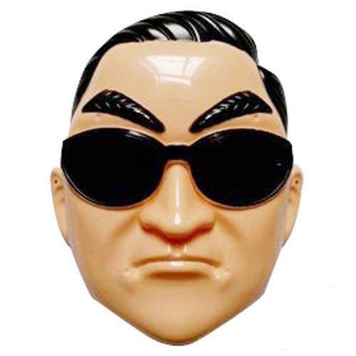 Maska PSY Gangam Style
