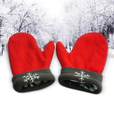 Zamilované rukavice