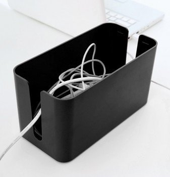 Kryt na kabely
