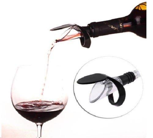 Chladící tyčinka do vína - chiller stick
