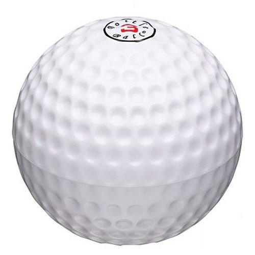 Akustický otvírák - Golf