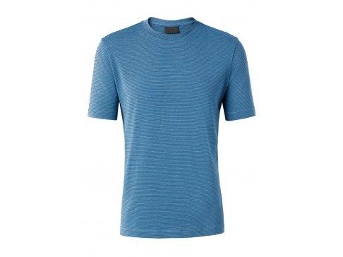 Tričko Stripes Regular Fit