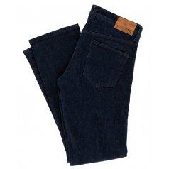 Pánské džíny a kalhoty