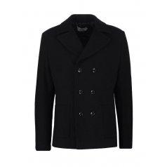 Pánské kabáty
