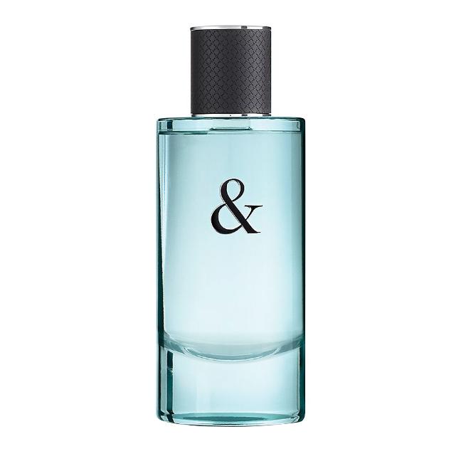 Tiffany&Love parfémová voda pro ženy