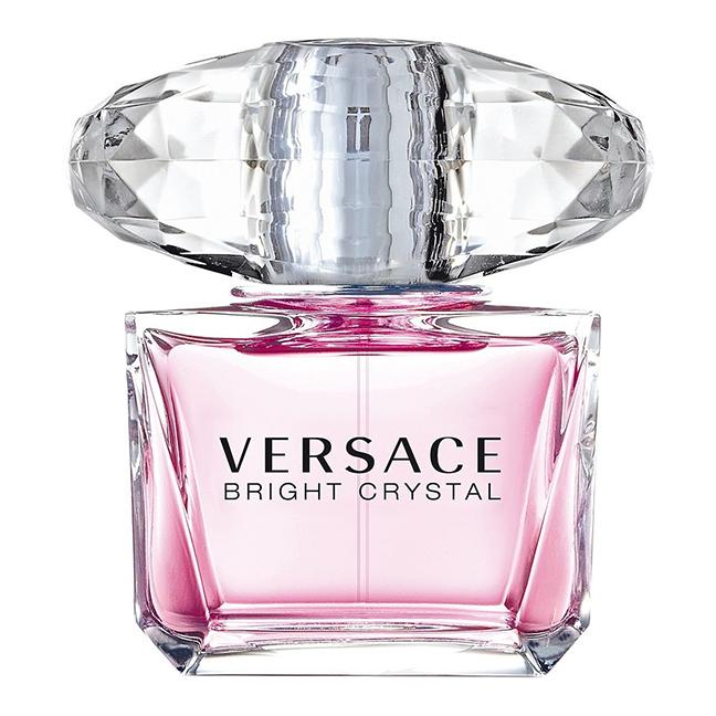 Versace Bright Crystal Parfém 90 ml