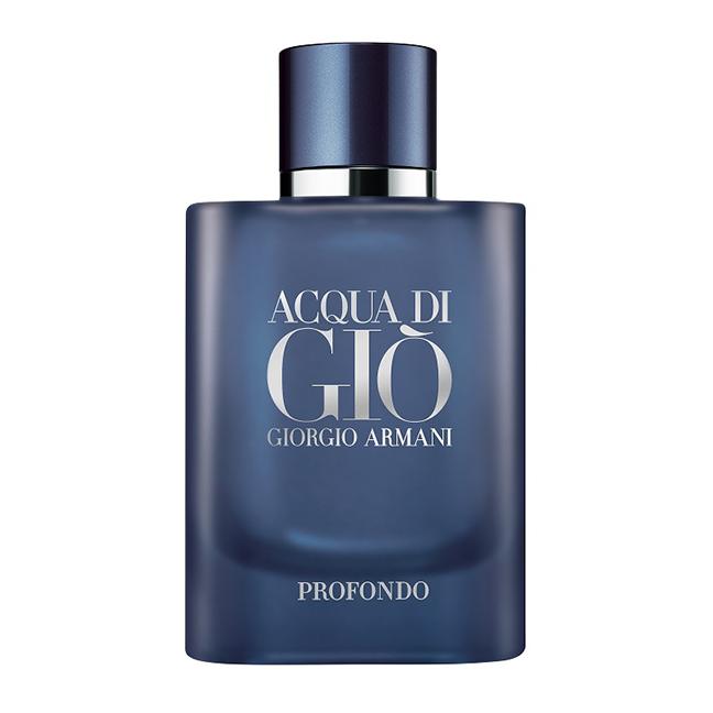 Acqua di Giò Pour Homme toaletní voda od GIORGIO ARMANI