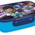Box na svačinu Malý kosmonaut