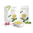 Kuřecí na asijský způsob – náhrada jídla pro kontrolu hmotnosti bodykey by NUTRILITE™ II