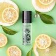 Osvěžující tělová mlha s vůní japonských citrusů ARTISTRY STUDIO™ Tokyo