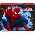 Termo taška Spiderman