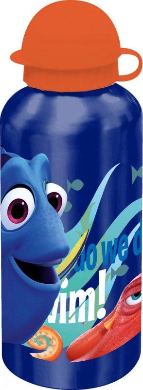 ALU lahev Hledá se Dory modrá
