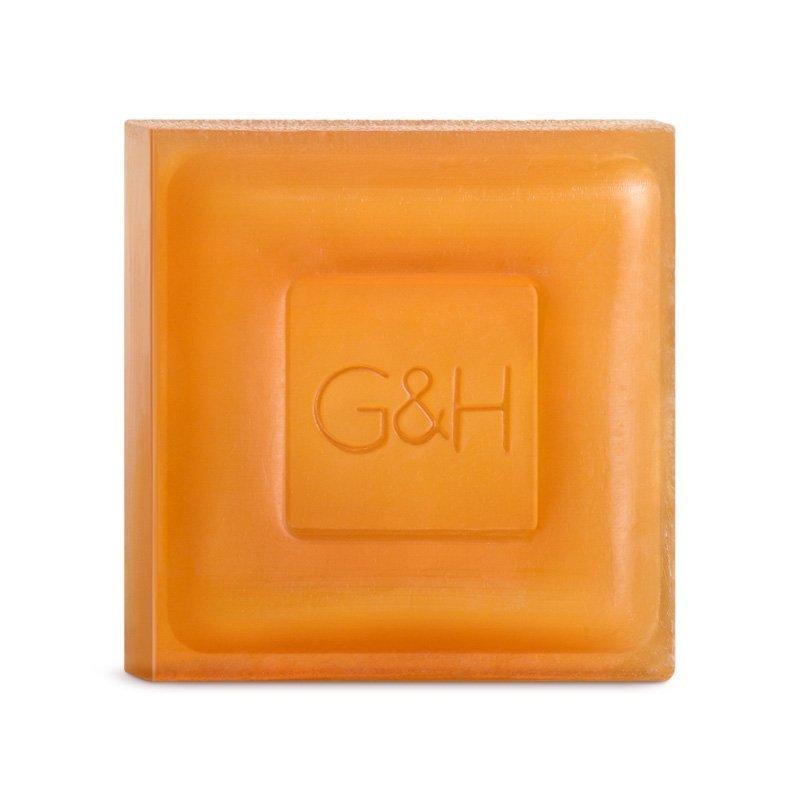 G&H NOURISH+™ Pleťové Mýdlo