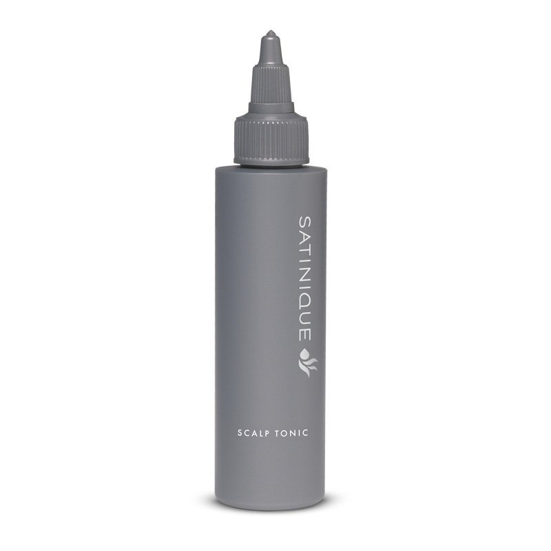 Vlasové tonikum SATINIQUE™ 80 ml