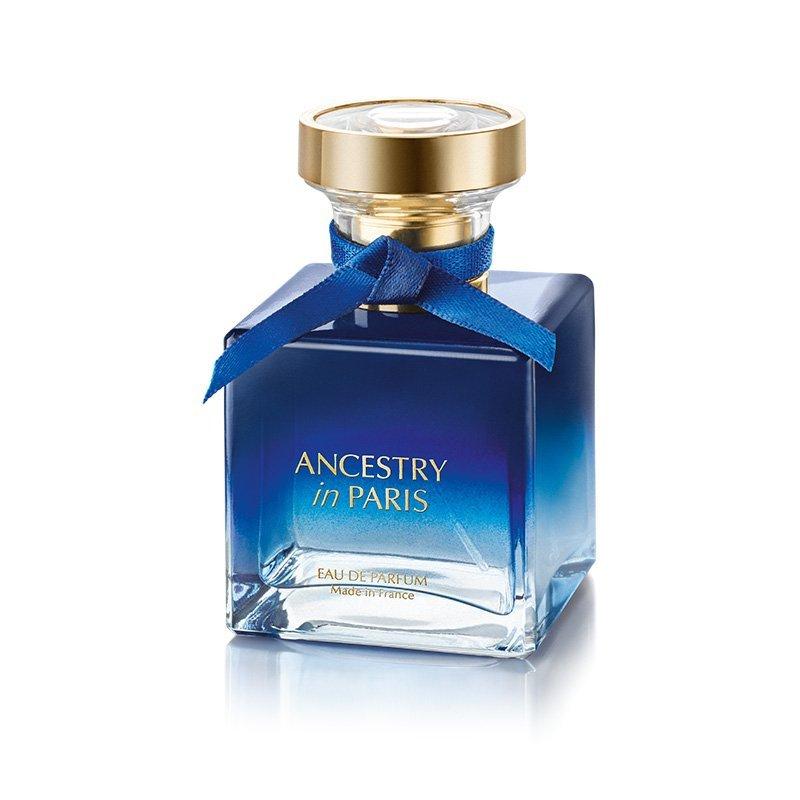 Eau de Parfum for Women ANCESTRY™ in PARIS 50 ml