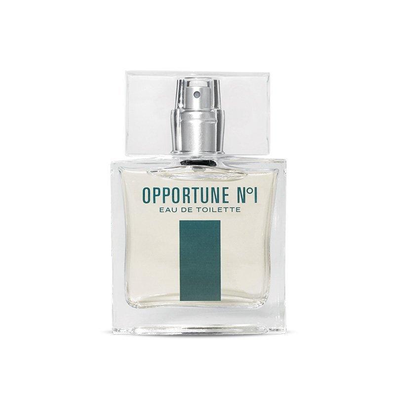 No 1 Eau de Toilette for Men OPPORTUNE™ 50 ml