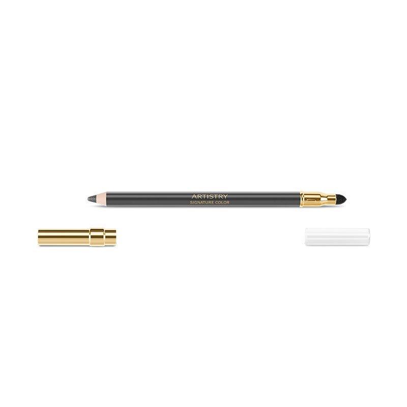Dlouhotrvající tužka na oči ARTISTRY SIGNATURE COLOR™ Graphite Shimmer