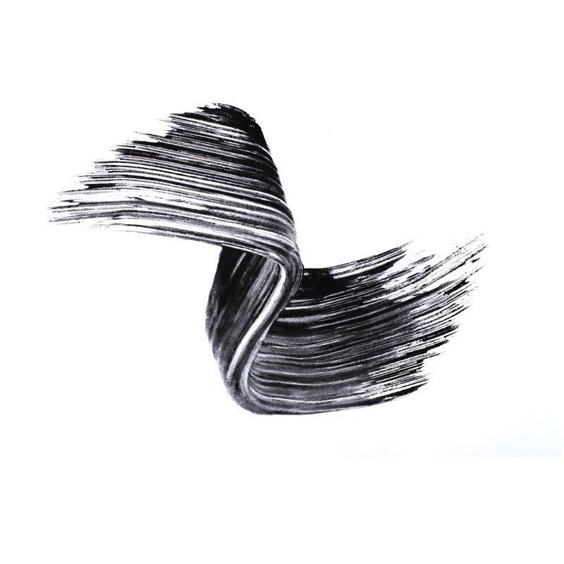 Výrazně prodlužující řasenka - Black ARTISTRY™