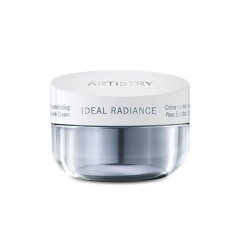 Rozjasňující hydratační krém ARTISTRY IDEAL RADIANCE™ 50 ml