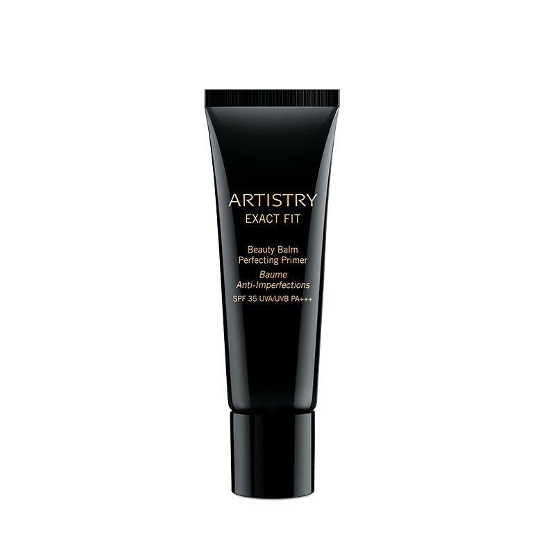 Podkladová báze pod make-up ARTISTRY EXACT FIT™ 30 ml
