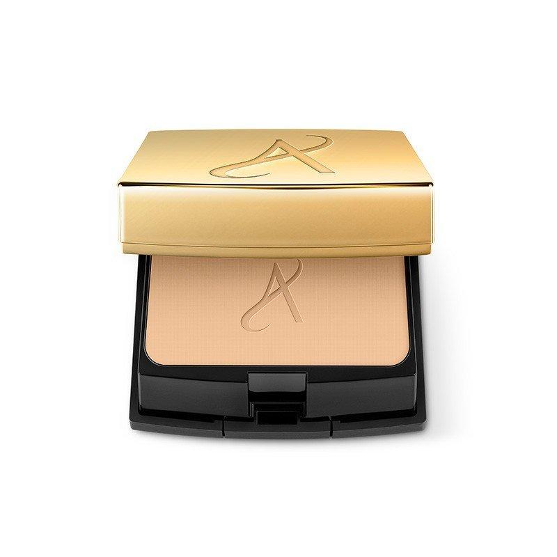 Sada Podkladového make-upu, kompaktního pouzdra a aplikátoru ARTISTRY EXACT FIT™ L1*W2 Cream
