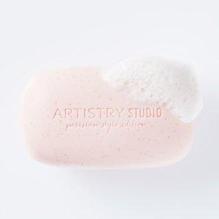 Víceúčelové tělové mýdlo ARTISTRY STUDIO™ Paris 198 g