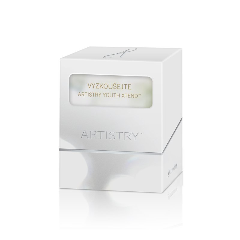 ARTISTRY YOUTH XTEND™ Vzorky 20 ks