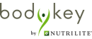 bodykey by NUTRILITE™