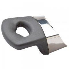 Boční úchyt na pánev s nepřilnavým povrchem (30 cm) iCook™