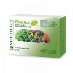 Náhradní náplň NUTRILITE™ DOUBLE X™ 372 tablet