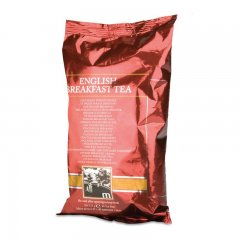 English Breakfast Tea Amway 1 kg