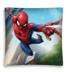 Povlak na polštářek Spiderman 40/40