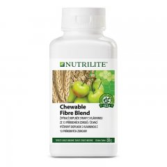 Chewable Fibre Blend NUTRILITE™ 30 tablet