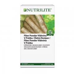 Fiber Powder Vláknina v prášku NUTRILITE™ 30 tablet