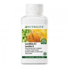 Lecithin E NUTRILITE™ 110 tablet
