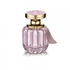 Eau de Parfum ARTISTRY FLORA CHIC™ 50 ml W