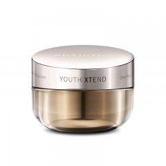 Ochranný krém ARTISTRY YOUTH XTEND™ 50 ml