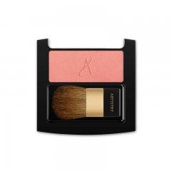Růž na tváře – náhradní náplň ARTISTRY SIGNATURE COLOR™ Peachy Pink 3 g