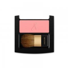 Růž na tváře – náhradní náplň ARTISTRY SIGNATURE COLOR™ Sweet Pink 3 g