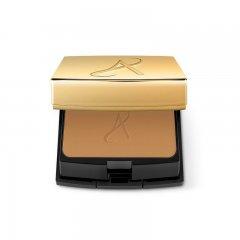 Sada Podkladového make-upu, kompaktního pouzdra a aplikátoru ARTISTRY EXACT FIT™ L5*W1 Cappuccino 12 g