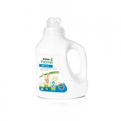 AMWAY HOME™ SA8™ Baby Koncentrovaný tekutý prací prostředek se změkčujícím účinkem 1 l