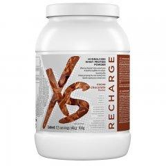 XS™ Hydrolyzed Whey Protein Powder s kakaovo-čokoládovou příchutí 700 g