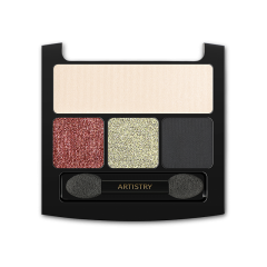 Paleta očních stínů – kolekce All-Out Glam ARTISTRY SIGNATURE COLOR™ 6,9 g