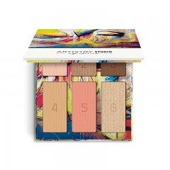 Paleta On-The-Go ARTISTRY STUDIO™ NYC 3 x 2 g - Midtown Medium