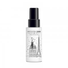 Fixační sprej na make-up ARTISTRY STUDIO™ Paris 45 ml