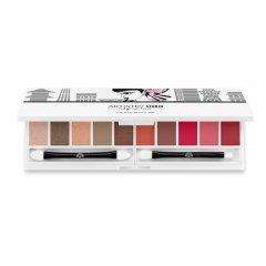 Paleta pro líčení očí a rtů ARTISTRY STUDIO™ Tokyo Kabuki Glam